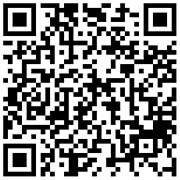 Bidi App Guía de San Pedro Alcántara