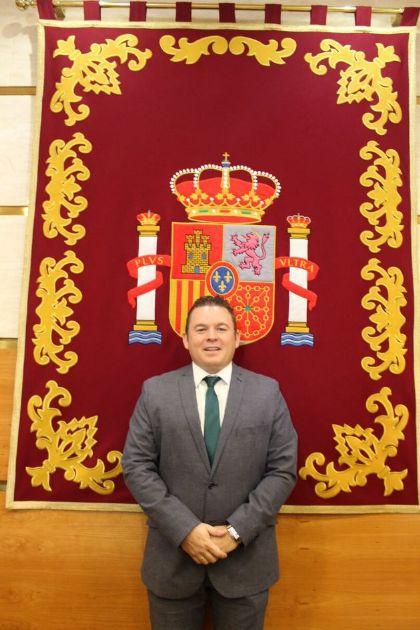 Abel Perea Sierra