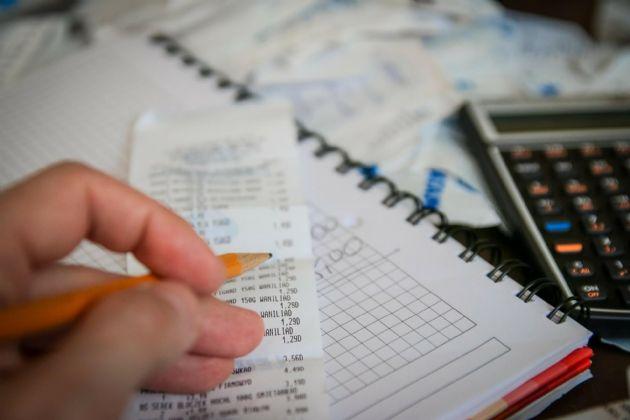 El límite máximo de gasto no financiero del Presupuesto para 2020 queda pendiente de los parámetros del Ministerio de Hacienda