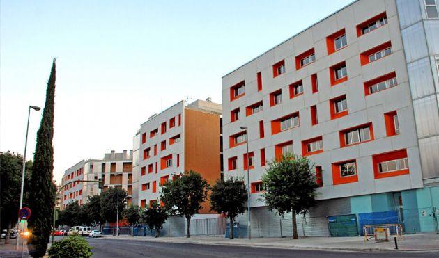 El grupo Vivienda ha influido en la disminución de la tasa anual del IPC en Andalucía, que se queda en el 0,8% en el mes de abril