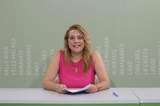 Lorena Páez