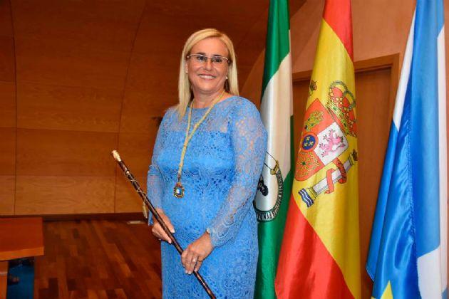 Ana Mula