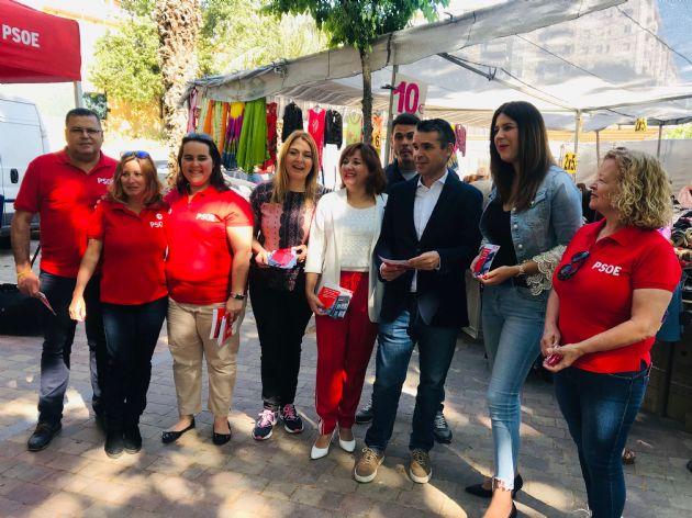PSOE de Marbella