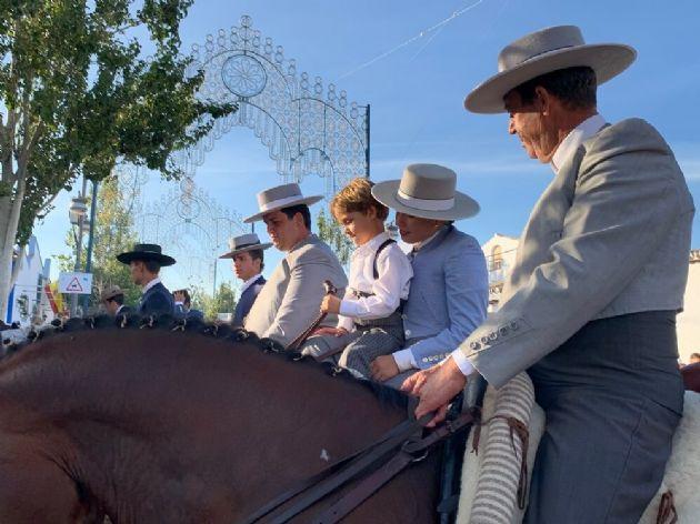 Feria de Fuengirola