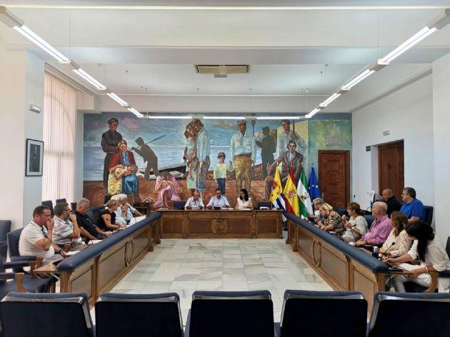III Mesa Municipal de Turismo