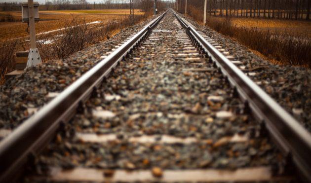 El Gobierno andaluz reclama un debate sereno y serio sobre el mapa ferroviario en el conjunto de Andalucía