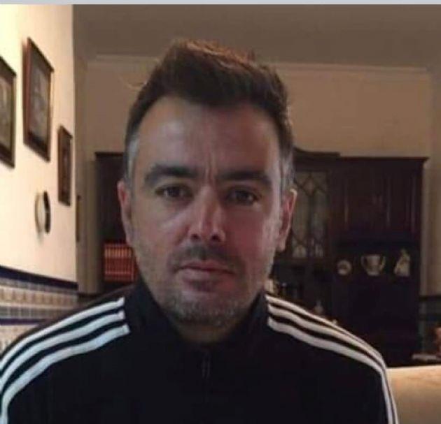 Hombre desaparecido cuando salió a andar por Candón