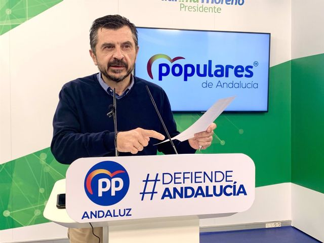 Toni Martín
