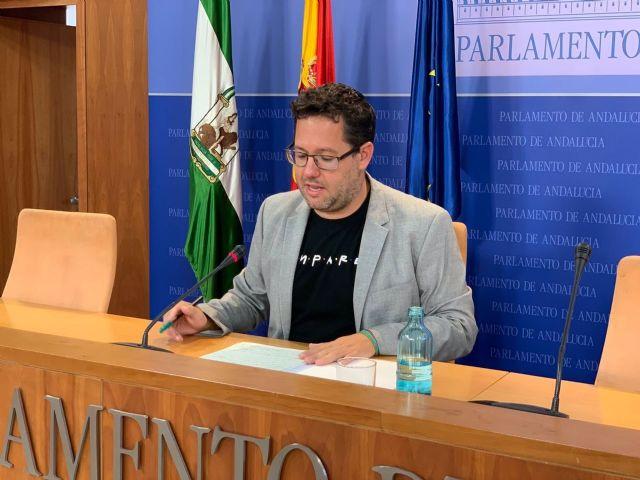 Adelante exige a Moreno que paralice el opaco proceso de contratación pública previsto para este martes