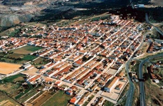 El Campillo (Huelva)