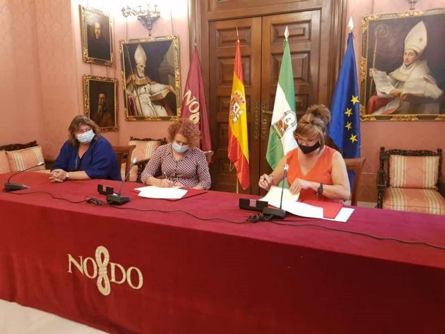 La Asociación Trans de Andalucía pide al Ayuntamiento de Sevilla mantener el convenio del Programa Sevilla TransForma